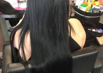 Hair Extensions10