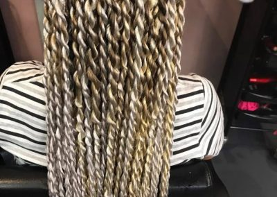 Hair Extensions11