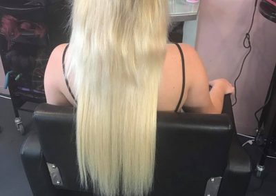 Hair Extensions2